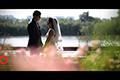 Lacramioara si Marius - Filmari Nunti